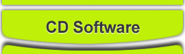 View CD Software