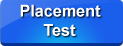 Take our Free Placement Test